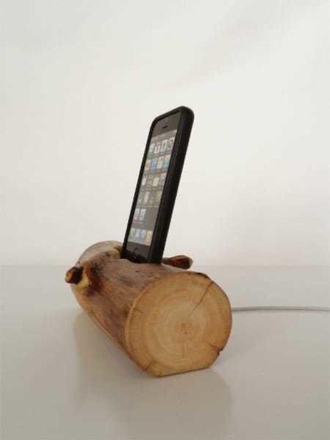 vallis-wood-ipad-ipod-dock-7