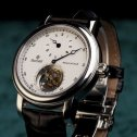 montiek-regulateur-tourbillon-2