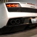 underground-racing-twin-turbo-lamborghini-gallardo-6