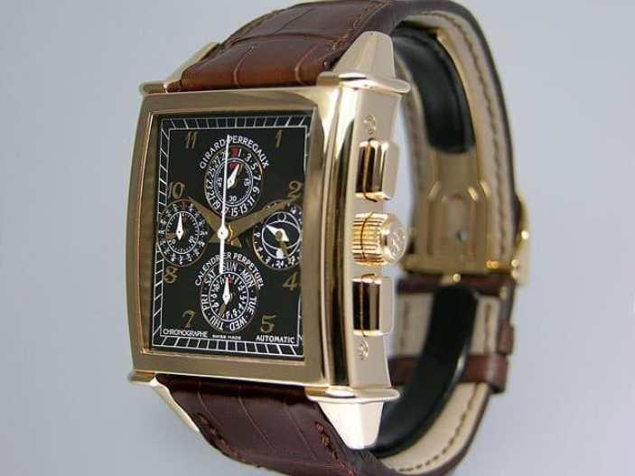 1945-xxl-perpetual-calendar-chrono-18k-rose-gold-1