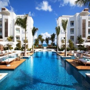 gansevoort-hotel-turks-and-caicos