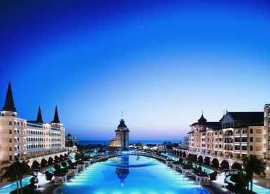 mardan-palace-luxury-hotel-antalya-turkey