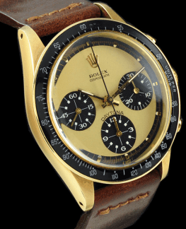 rolex-daytona-6241-paul-newman-14kt-from-1966-4