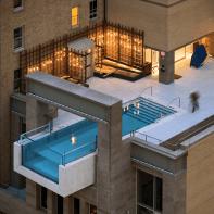 the-joule-hotel-dallas