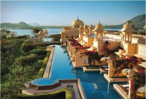 the-oberoi-udaivilas-hotel-udaipur-india