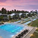 the-sublime-samana-hotel-in-the-dominican-republic