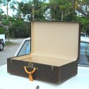 vintage-90s-bisten-80-louis-vuitton-travel-case-4