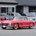 1962-mercedes-benz-300sl-roadster-2