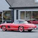 1962-mercedes-benz-300sl-roadster-3