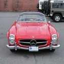 1962-mercedes-benz-300sl-roadster-8