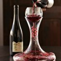 twister-wine-aerator-and-decanter
