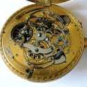 breguet-fils-repeater-skeleton-pocket-watch-10