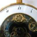 breguet-fils-repeater-skeleton-pocket-watch-7