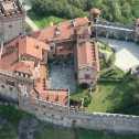 medieval-italaian-castle-3