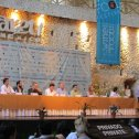 Star Chefs Panel for the Cancun-Riviera Maya Wine & Food Fest