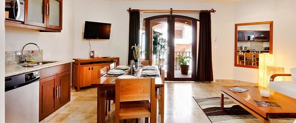 Acanto-Hotel-5