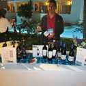 Vina Ventisquero - Chilean winery