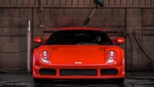 noble-m400-twin-turbo-2