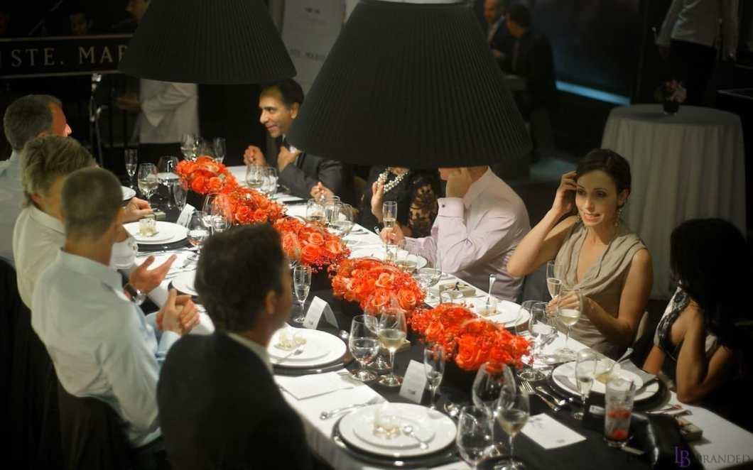 dinner_by_design_dinner_anastasia_09