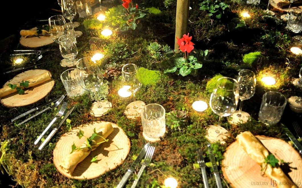 dinner_by_design_into_the_woods_03