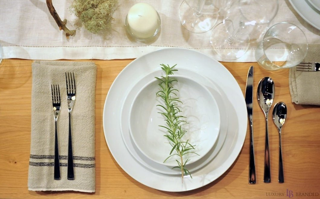 dinner_by_design_scandinavian_rustic_04