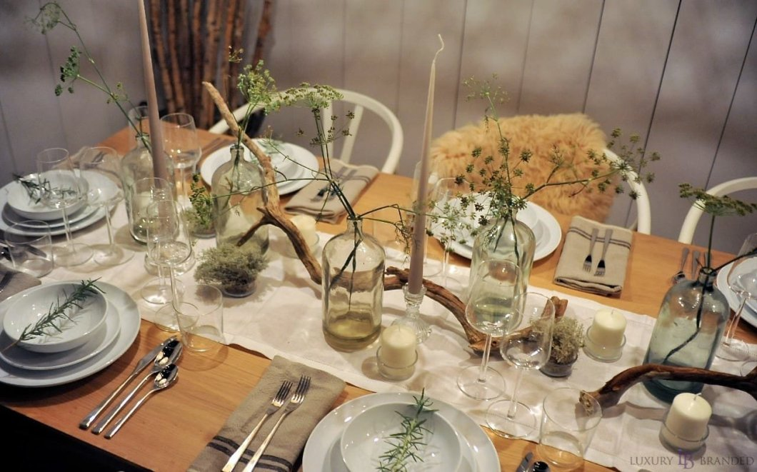 dinner_by_design_scandinavian_rustic_05