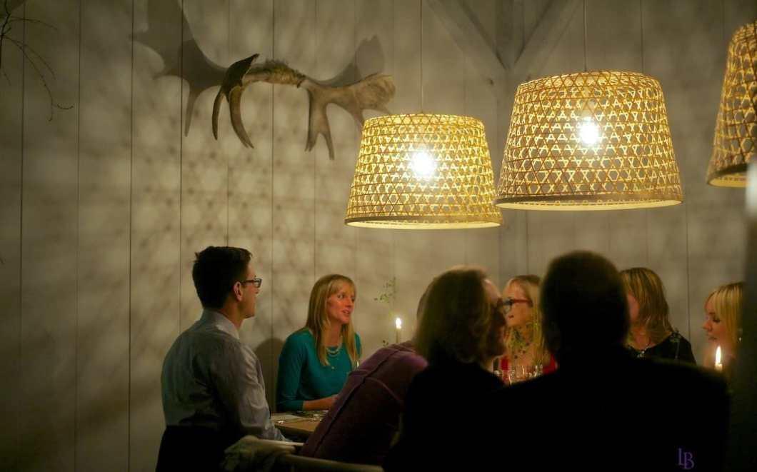 dinner_by_design_scandinavian_rustic_08
