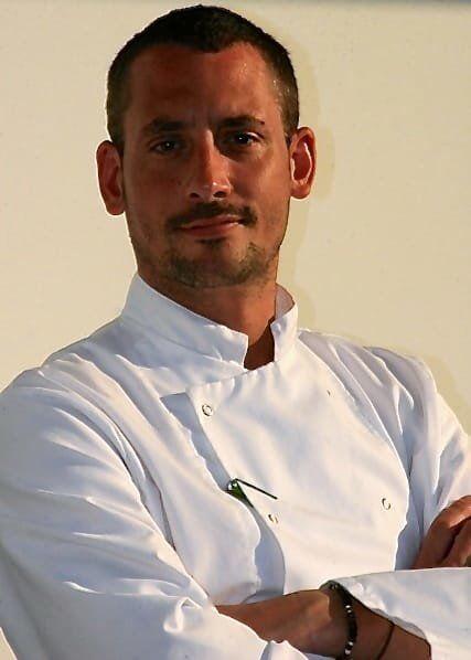 Philip Chef Pic