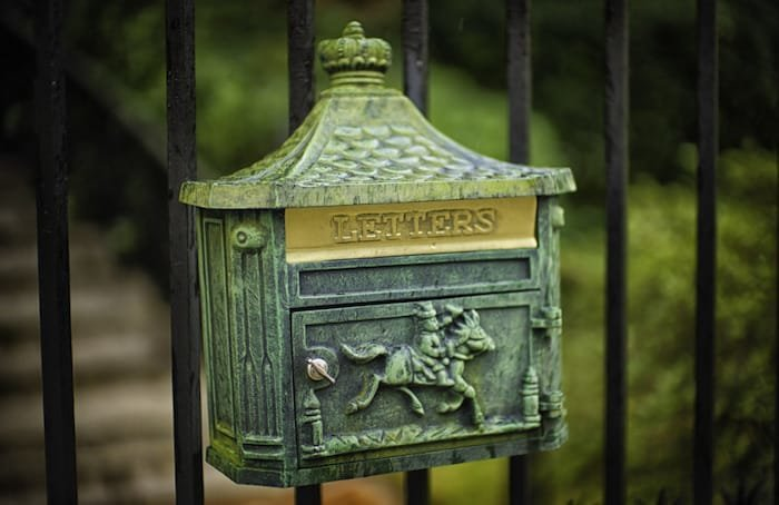 direct mail marketing to uhnw affluent