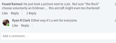 private-jet-influencer-marketing-2