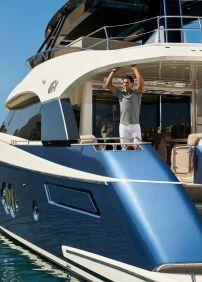 rafa nadal yacht beethoven for sale 2