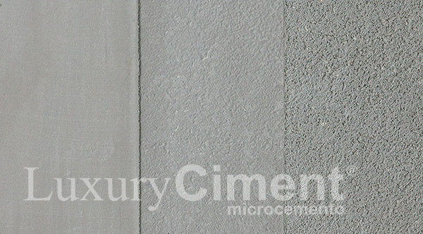 microcement price
