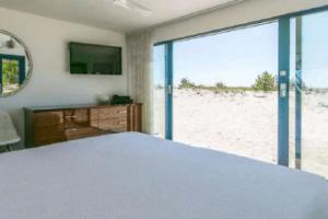westhampton-beach-house-nyc-3-lauren-berger