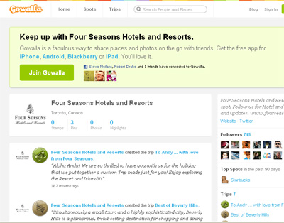 gowalla-four-seasons