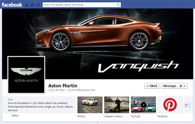 Aston-Martin-Vanquish-Facebook