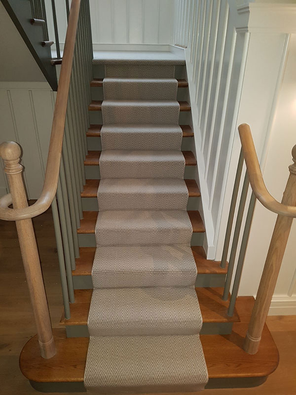 carpets and stair runners luxury