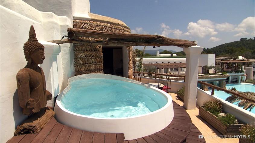 Unique Luxury Honeymoon Destinations