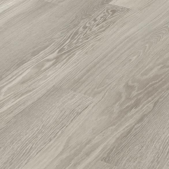 karndean knight tile grey limed oak vinyl flooring kp138