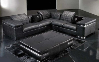 luxury furniture Brisbane