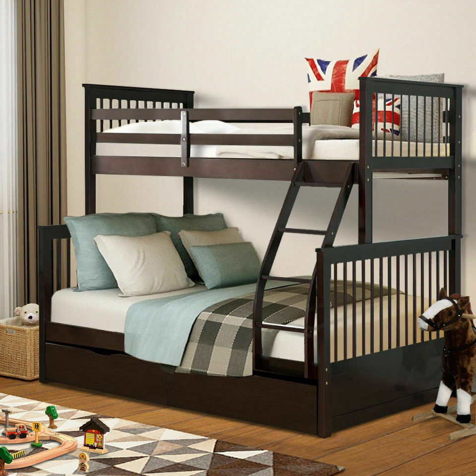 Cheap DIY Bed Frames Ideas That You Can Make Money Of ... on Cheap Bed Ideas  id=35706