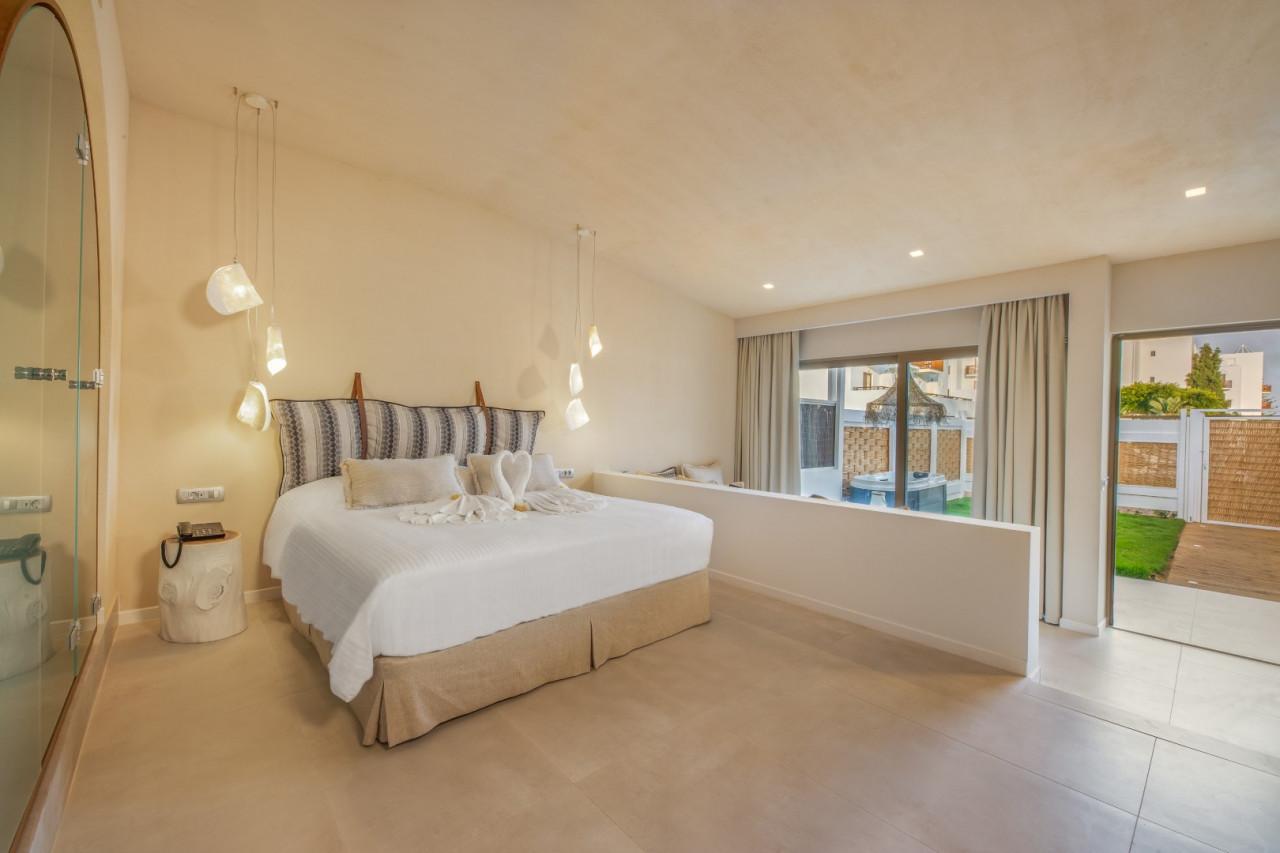Na tweeteanna is déanaí ó tui blue oceanis beach (@oceaniskos): Tui Blue Oceanis Beach And Spa Resort World Luxury Hotel Awards