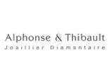ALPHONSE & THIBAULT