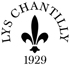 Golf-Club-du-Lys-Chantilly