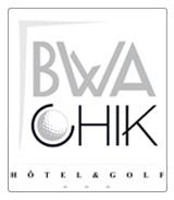 logo-bwa-chik