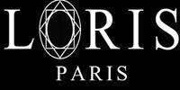 loris joaillier paris luxury jewelrys cup 2015 mille mariages