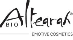 altearah BIO -cosmetique