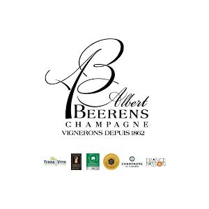 champagne-albert-berrens-9eme-trophee-luxury-jewelrys-cup-2019-golf-de-courson