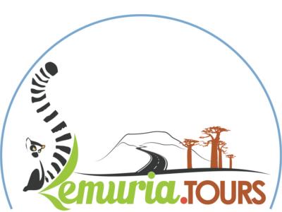 lemuria-tours-logo-9eme-trophee-luxury-jewelrys-cup-2019-golf-de-courson