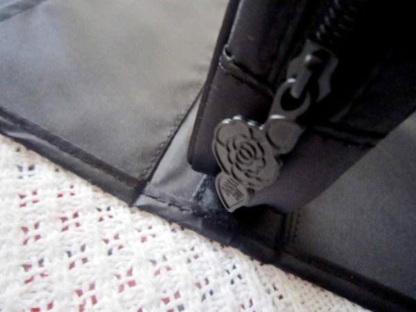Anna-Sui-Accessories-Bag-4.jpg