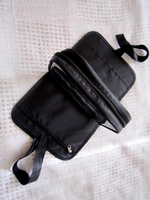 Anna-Sui-Accessories-Bag-6.jpg